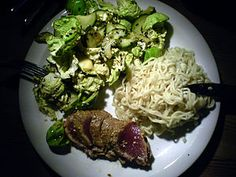 Reactive hypoglycemia - Wikipedia Reactive Hypoglycemia, Food, Essen, Meals, Yemek, Eten
