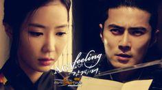 감격시대 / Age of Feeling [episode 20] #episodebanners #darksmurfsubs #kdrama #korean #drama #DSSgfxteam UNITED06