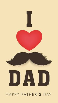 happy fathers day 2009 - 236×419