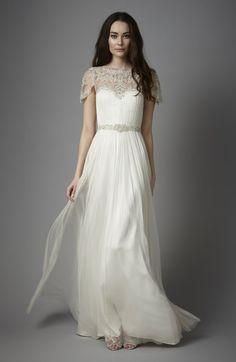 Sample Sale Wedding Dresses   Designer Wedding Dresses, Winchester, Hampshire