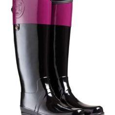 Botas hunter 2015 http://botas.net/shop/botas-de-agua/hunter-botas-de-agua-de-material-sintetico-mujer/
