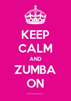 Zumba! dont forget you have to sign up for Zumba classes this month in order for us to be able to make sure the instructor will be there. zumba classes will be every Monday night 5-6 pm, Tuesdays and Thursday 7-8 pm. Call and sign up or come by and see us and sign up!