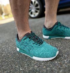 [WDYWT] Easter kicks. : Sneakers