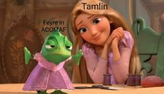 A Court Of Wings And Ruin, A Court Of Mist And Fury, Throne Of Glass, Acotar Funny, Rowan And Aelin, Feyre And Rhysand, Sara J Maas, Book Prompts, Film Disney