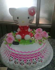 Buy Cakes Online