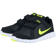 Nike - Nike Flex Experience LTR 631496001-2 - ΜΑΥΡΟ - http://nshoes.gr/nike-nike-flex-experience-ltr-631496001-2-%ce%bc%ce%b1%cf%85%cf%81%ce%bf-4/