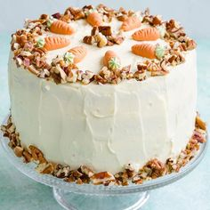 Torturi Archives - Page 3 of 8 - Din secretele bucătăriei chinezești Baking Tips, Baking Recipes, New Recipes, Healthy Recipes, Healthy Food, Carrot Cake, No Bake Cake, Yummy Cakes, Pecan