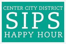 Center City Sips guide via Foobooz.com