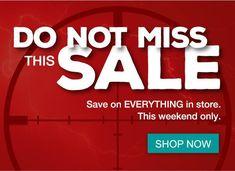 Weekend Sale, Long Weekend, Etsy Coupon, All Things, Shop My, Etsy Seller