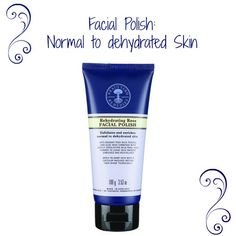 Love this! About the product: *For dry/dehydrated Skin *Enriching *Brightening *Refreshing *Rich in protecting antioxidants ONLY: $23.00 GET IT HERE:  https://us.nyrorganic.com/shop/jessicaerdmann