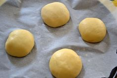 Pasta brioche per rosticceria siciliana