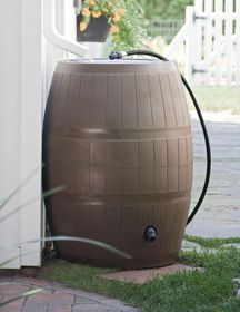 17 Best Rain Barrels Images Rain Barrels Rain Barrel