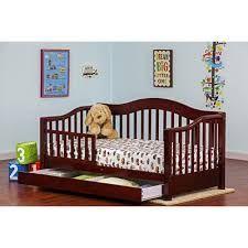 Image result for toddler daybed