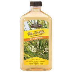 Cleaning Products On Pinterest Melaleuca Tea Tree Oil
