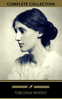 "Reseña #263 - The Legacy   Autor: Virginia Woolf Nº de páginas: 10 Editorial: Golden Deer Classics Precio: 099 Kindle (El recopilatorio incluye además 8 novelas 46 historias cortas cartas de la autora y su diario). Saga: Autoconclusivo ISBN: (ASIN) B01FWGGUPA Sinopsis: (Extracto) ""For Sissy Miller."" Gilbert Clandon taking up the pearl brooch that lay among a litter of rings and brooches on a little table in his wife's drawing-room read the inscription: ""For Sissy Miller with my love.""  Hola…"