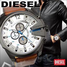 Diesel Dz4280 buy now