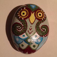 Owls   Flickr - Photo Sharing!
