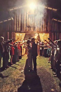 Wedding pics, wedding engagement, fall wedding, dream wedding, wedding ve. Country Wedding Photos, Farm Wedding, Wedding Pictures, Dream Wedding, Wedding Day, Wedding Reception, Wedding Rustic, Rustic Wedding Photography, Rustic Pictures