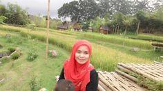 @dusun bambu