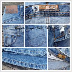http://angiesangelhelpnetwork.com/lee-jeans-review/