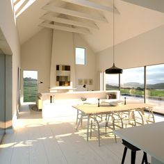 Tierney Haines Architects