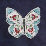 IMG_1823 (1280x1232) Floral, Flowers, Jewelry, Jewlery, Bijoux, Florals, Florals, Schmuck, Jewerly