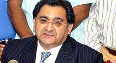 NAB Arrests Former PPP Punjab President