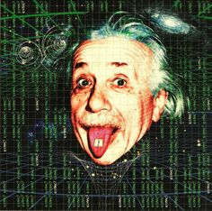 """""""O segredo da criatividade é saber como esconder as fontes."""" - Albert Einstein .  @ipde.ch - Instituto para Desempenho e Expansão da Consciência Humana Inspiração diária Evolução humana Expansão da consciência Visão psicodélica ----------- . . . #expansão #consciência #humana #psychedelics #mente #nature #revolução #psicodélico #sabedoria #refletindo #liberdade #psy #pensamentos #frasedodia #mudança #instarung #pensenisso #lsd #mdma #bestoftheday #life #pensamentododia #poesia #instagood…"""
