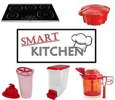 Kitchen Products That Will Transform The Way You Cook