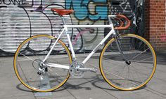 Dropouts Cycle Club, Bristol colossi mondial http://dropouts.cc/blog-2/custom-colossi-mondial/