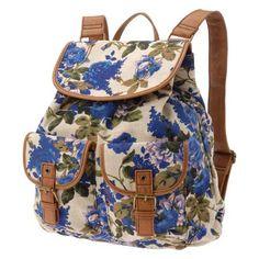 aldo backpack - Buscar con Google