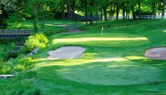Brookside Country Club Business Meeting, Country Club Wedding, Golf Courses, Tennis, Swimming, Weddings, Swim, Wedding, Marriage
