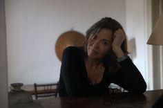 La escritora argentina Flavia Company se une a Página Tres Agencia Literaria