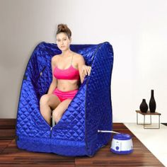 Sofa BedSleeper Sofa Get Best sauna steam bath at Just Rs Toned body to shop the beautiful products Compare prices and buy now