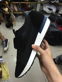 Find More Men's Casual Shoes Information about New Arrival Air Mesh And  Authentic Leather Men's Daily