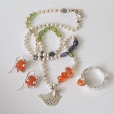 Charmed, Bracelets, Jewelry, Design, Bangles, Jewellery Making, Arm Bracelets, Jewelery
