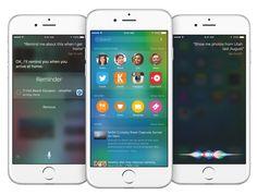 nice Apple va a comenzar el envío de iOS 9 a todo el mundo el 16 de septiembre
