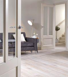 Doors, Furniture, Home Decor, Puertas, Little Cottages, Interior Design, Home Interior Design, Arredamento, Home Decoration