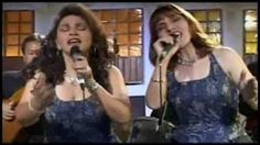 Pasillos Ecuatorianos 1 - YouTube Prom Dresses, Formal Dresses, Youtube, Fashion, Musica, Formal Gowns, Moda, Fashion Styles, Formal Dress