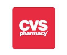 CVS Weekly Coupon Matchup (9/22 – 9/28)