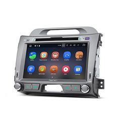 Kia car radio stereo audio wiring diagram autoradio connector wire eonon ga8200 car audio radio stereo for kia sportage series 3 android 7 1 gps navigation system with 8 inch hd digital touch screen quad core with wifi cheapraybanclubmaster Images