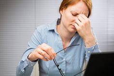 Las 4 enfermedades cerebrovasculares más comunes que debes conocer | mejorconsalud.com