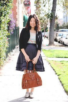IMG_8024 by clothedmuch, via Flickr