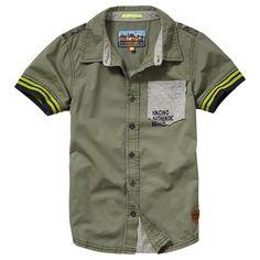 Boys Shirts, Men's Shirts, Summer Boy, Kids Boys, Casual Shirts, Cute Babies, Active Wear, Oxford Shirts, Shirt Designs