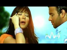 Assala & Ramy Sabry - Mesh Faker / أصالة & رامي صبري - مش فاكر