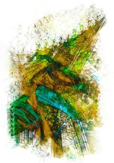 Toxin by Adwen Creative Abstract, Creative, Artwork, Image, Summary, Work Of Art, Auguste Rodin Artwork, Artworks, Illustrators