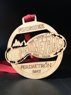 CREAMOS UNA UNICA PARA TU EVENTO Trophies And Medals, Custom Trophies, Cave Spring, Sports Medals, Trophy Design, Cnc Router, Baby Decor, Sign Design, Diy Cards
