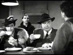 A Star In the Night 1945 - YouTube