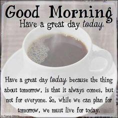6940 Best 25 Good Morning Memes Images Good Morning Buen Dia