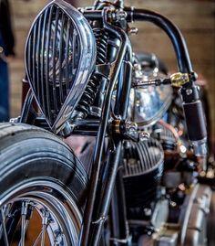 Motorcycle Tank, Motorcycle Design, Bike Design, Bobber Kit, Bobber Chopper, Scrambler Custom, Custom Bobber, Custom Moped, Cool Motorcycles